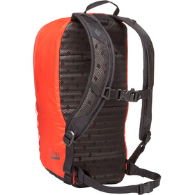 Black Diamond Bbee 11 Backpack Picante